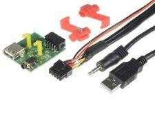 C7902-USB USB/AUX adapter SsangYong SsangYong Rexton 2013-> PER.PIC.