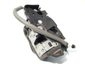 Lock Door Rear Right / A0997303301/0997303301/5955940 For MERCEDES CL