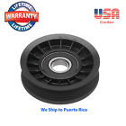 38009 Belt Tensioner Pulley Fitbuick Chevrolet Pontiac Saturn Cadillac Ford