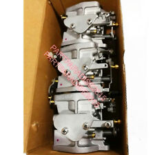 CARBURETOR CARB 6K5-14301-10 00 03 fit Yamaha Parsun Outboard 60HP E60 T60