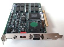 DEC PBXGA-AA ZLXp-E1 GRAPHICS OPTION PBXGA-AA/AN REFURBISHED 1-YEAR WARRANTY