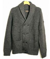 Ben Sherman Gray Sweaters for Men for sale   eBay