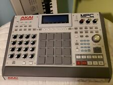 Akai Professional MPC Renaissance - Excellent Condition - Power + USB Included