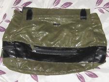 Miche Bag Prima Shell Hunter Green with Black Trim