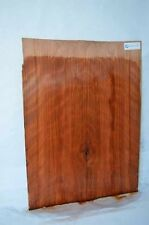 Redwood tonewood soundboard music luthier guitar supply REDTON11