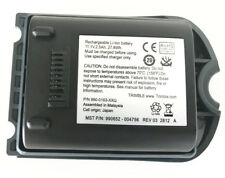 NEW Trimble TSC3 BATTERY FOR TrimbleTSC3 Data Collector Series  Battery Pack