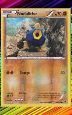 Nodulithe Reverse- XY4:Vigueur Spectrale- 48/119 - Carte Pokemon Neuve Française