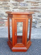More details for chinese display cabinet