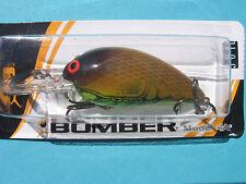 Bomber Crankbait Saltwater Fishing Lures