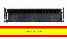 DIGITALIZADOR J3010 TOUCH SCREEN FPC PARA iPAD 2/3/4