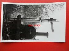 PHOTO  SIGNAL - DOWN HOME ROLVENDEN (KESR) 29/12/53