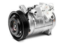BRAND NEW AIR CON COMPRESSOR/PUMP VAUXHALL ASTRA H MK5 / ZAFIRA B MK2 1.9 CDTi