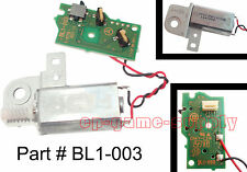 Load Insert Eject Sensor Board Motor for PS3 Blu-Ray Drive KEM-410A BL1-003