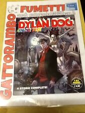 Dylan Dog Color Fest N.7 - Bonelli Edicola