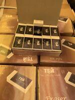 Lot Revendeur Palettes De 40 Gommes Scolaires En Paquets  Idem Photos