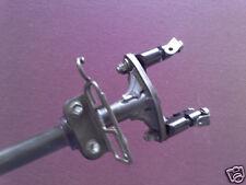 """2006 Arctic Cat DVX 400 OEM Steering stem """"NEW"""" Suzuki LTZ400"""