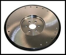 SBC CHEVY PRW FLYWHEEL 2PC. RMS 153 TOOTH INT BALANCE SFI #1626500