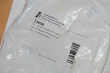 BOSCH nefit 73458 GUARNIZIONE condensa di nuovo: 7098836 Buderus gb112-29w/wt NUOVO