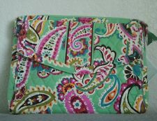 Vera Bradley Tablet Hipster ~ Tutti Frutti  ~ New with Tags ~ FREE SHIPPING