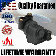 Premium Top Idle Air Control Valve IAC For Hyundai Accent Elantra Tiburon Kia