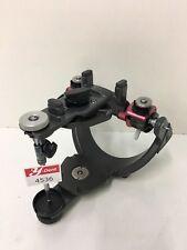 KAVO EWL Protar 7 Artikulator Splitcast-Magnetplatten #4536