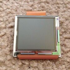 Nintendo Game Boy Color System GBC OEM Genuine LCD Screen Replacement Original