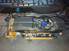 GIGABYTE Geforce GTX 1050 Ti OC Low Profile 4GB GDDR5 Graphic Card (GV-N105TOC-…