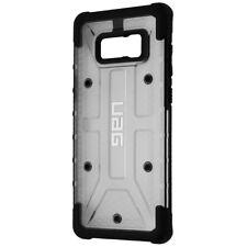 UAG Plasma Series 3 Layer Smartphone Case for Samsung Galaxy S8+ Plasma Ice