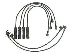 Spark Plug Wire Set-GLT Prestolite 144031
