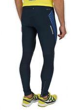 Men's NIKE Element Running Pants Blue Color Size XL - BNWT