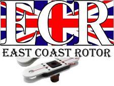 RC Helikopter britepower Brite Power CX 010-b Ersatzteile unterer Blade Griffe