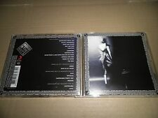 ADAM & THE ANTS - DIRK WEARS WHITE SOX (EXPANDED REMASTERED EDITION) - CD mint