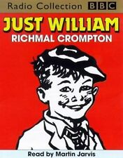 Children Humour Abridged Audio Books in English
