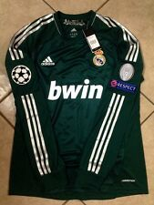 Spain Real Madrid Formotion Ronaldo Shirt Player Issue Uefa PortugalJersey Match