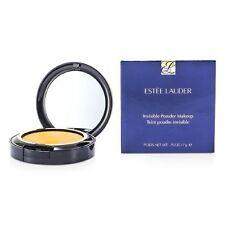 Estée Lauder Bronze Face Powders