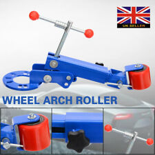 Heavy Duty Wheel Arch Roller Flaring Roll Fender Reforming Tool Professional NEW