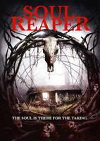 SOUL REAPER [EDIZIONE: STATI UNITI] NEW DVD