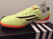 online store d814f a29a8 Adidas F10 IN Fußball -Hallenschuhe