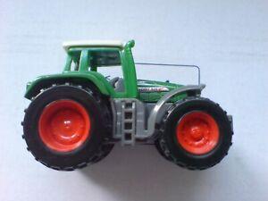 Siku Traktor Fendt Favorit 926 H0 1:87