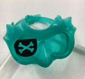 Mattel Monster High Gil Gillington Webber Replacement Glasses Goggles only