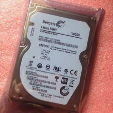 "Seagate 1TB ST1000LM014 Momentus Thin SSHD 64MB Cache 2,5"" HDD Festplatten"