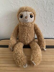 Jellycat dumble sloth
