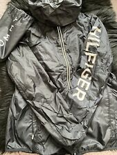 Tommy Hilfiger Women Light Weight Jacket. New without tag.