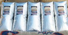Assort 'RFA' Espresso Coffee Beans 5 Kg Delivered