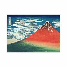 Paper Landscape Asian Art Prints