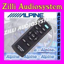 Telecomando Alpine RUE-4202 RUE 4202 Originale Nuovo