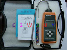 SPD202/EX Digital Combustible Gas Detector Meter Tester Natural LPG Coal NEW