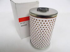 Cartridge FUEL FILTER for VOLVO PENTA Marine  D100, MD50A, MD96A, TMD100, VDC6