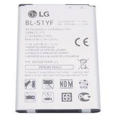 OEM NEW LG BL-51YF BATTERY FOR {LG G4} H810 H811 H815 LS991 VS986 US991 3000mAh