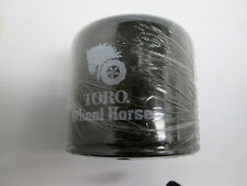OEM TORO WHEELHORSE HYDRAULIC OIL  FILTER PART# 79-5270